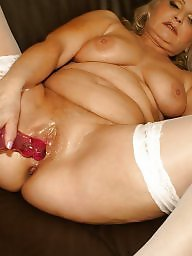 Young milfs, Young milf, Young matures, Young big amateur, Young big, Young amateur milfs