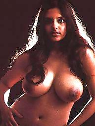 Vintage nipples, Vintage babes tits, Vintage babe, Vintage tits, Vintage tit, Tits vintage