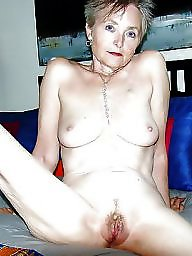 Mature favorites, Mature favorite, Favorite,mature, Favorite matures, 84, Favorite mature