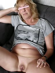 Shaving hairy, Shaving amateur, Shaved blonde, Shaved amateur, Shaved milfs, Shaved milf