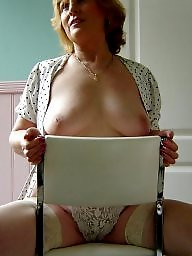 Sexy wife, Mature sexy