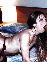 Wife part 1, Wife love, Wife interracials, Wife interracial amateur, Wife interracial, Wife bbc