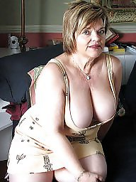 Granny big boobs, Big granny, Clothed, Busty granny, Granny clothed, Busty mature