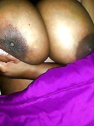 Ebony bbw, Ebony big tits, Black tits, Black bbw, Big tits, Bbw big tits