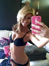 Teen sexy boobs, Teen sexy big boobs, Sexy girls boob, Sexy girl boob, Sexy boobs teen, Sexy boob teen