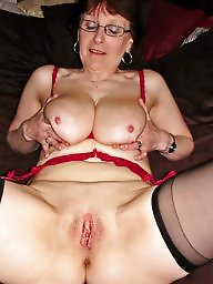 Uk mature, Uk milf, Uk wife, Jane, Exposed, Wife exposed
