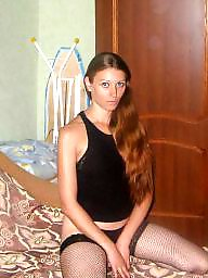 Stockings fishnets, Stocking amateur babe, Fishnets amateur, Fishnets, Fishnet stock, Fishnet stocking