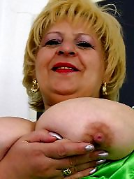My mature friend, My mature bbw, My bbw friend, Maria v, Maria mature, Maria m