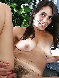 Mature pussy, Milf pussy, Pussy mature, Hairy milf, Hairy mature, Milf hairy