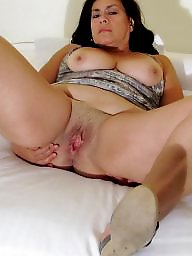 Matures horny, Mature housewifes, Mature housewife, Mature horny, Horny matures, Horny housewife