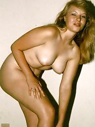 Stripped, Strip w, Strip hairy, Strip amateur, Naked hairy, Naked blonde