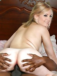 Interracial babes, Interracial babe, Interracial celebrities, Babes interracial, Abbey, Celebrities interracial