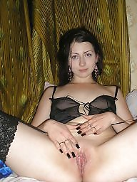 Russian mature, Russian, Amateur mature, Russian milf, Mature amateur, Amateur milf