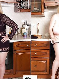 Mature dressed undressed, Mature dressed, Undressed, Milf dressed undressed, Dressed, Dressing