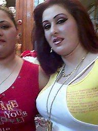 Women-iranian, Women porn, Women stockings, Parted asian, Stockings womens, Stocking womens