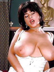 Mature big boobs, Big mature, Mature women