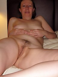 76, Mature amateur mom, Mom amateur, Amateur mom, X mom, Mature moms