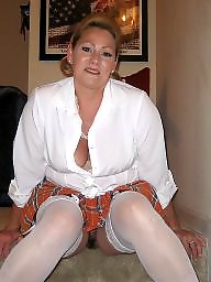 Amateur mature, Wanking, Mature amateur, Big mature