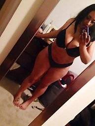 Ebony bbw, Black bbw