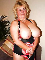 Mature big boobs, Big boobs, Big, Mature, Matures, Milf boobs