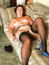 Stripping milf, Stripped, Strip w, Strip amateur, Stocking milf, Stock,milfs
