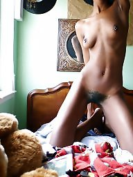 Ebony teens, Black girl, Black teen, Ebony teen