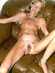 Liking, Liked, Like matures, Like a, I like, Amateur mature