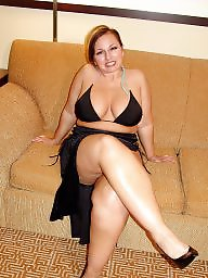 Mothers, Mother, Sexy mature, Old young, Young, Old milf