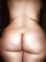 X huge ass, Hugely ass, Huge boobs bbw, Huge boobsù, Huge boob, Huge big boobs
