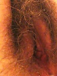 Tits, hairy, Tits hairy, Tit hairy, The wifes, Wife hairy, Wife with 2