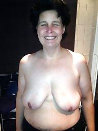 X mature bbw wife, Topless boobs, Topless bbw, Topless wife, Topless, Wifes bbw boobs