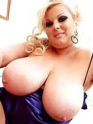 Natural tits, Big natural, Big natural tits, Big tits bbw