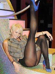 Pantyhose upskirt, Stockings upskirt, Upskirt pantyhose, Pantyhose ass, Pantyhose, Upskirt stockings