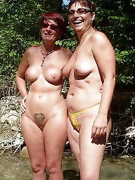 Wife, Amateur wife, Milf, Milfs, Wife amateur, Mature