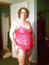 Bbw mature, Grannys, Grannies, Granny, Amateur mature, Amateur bbw