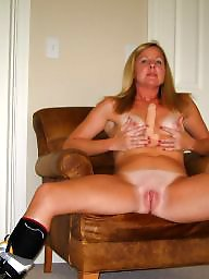 Toys& play, Toys blonde, Playing milfs, Playing milf, Playing with toys, Playing with toy