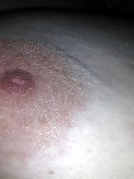 Wifes nipples, Wifes bbw boobs, Wifes boobs, Wife, nipple, Wife nipples, Wife nipple