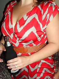 Bbw wife, Bbw dress, Sexy dress, Dress, Bbw dressed, Sexy dressed
