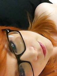 Teen redhead amateur, Teen redhead, Teen amateur redhead, Redheads teens, Redheads teen, Redhead amateur teen