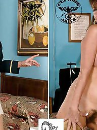Mature dressed undressed, Milf dressed undressed, Dress, Undressed, Undress, Dressed