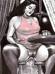 Femdom cartoon, Bdsm cartoons, Cartoon bdsm, Femdom cartoons, Bdsm cartoon, Cartoons