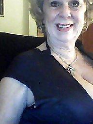 Bbw mature, Lingerie, Mature bbw, Granny, Bbw granny, Granny boobs