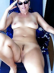 Nudists, Nudist, Public nudity, Milf public, Public