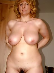 Mature, Amateur mature