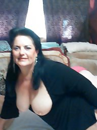 Bbw mature, Beautiful mature, Amateur mature, Mature bbw