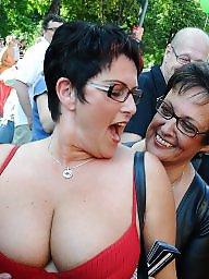 X women, Voyeur women, Voyeur flashing, Voyeur naked, Womens, Women voyeur