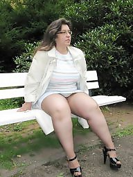 Mature moms, Moms, Bbw mom, Bbw mature, Mature bbw, Bbw moms
