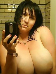 Big natural, Natural, See, Huge boobs, Huge