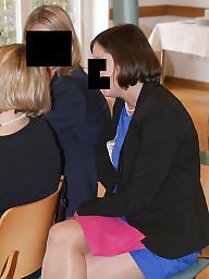 Amateur pantyhose, Pantyhose, In law, Sister in law, Sisters, Law