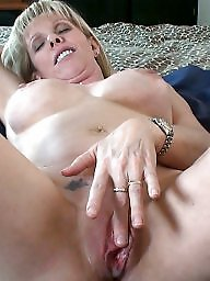 Pussy milfs, Pussy in, Pussy cums, Pussy cummed, Pussy creamed, Pussy cream pie